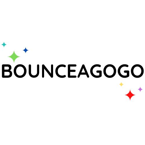 Bounceagogo